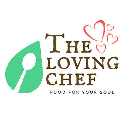 The Loving Chef