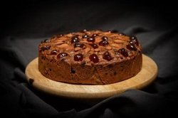 cooked-spiced-cake-1.jpg